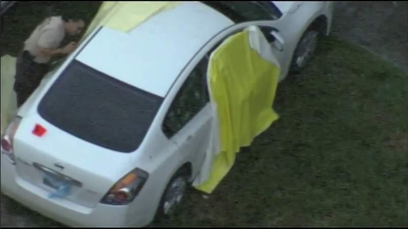 Police investigating gruesome murder in Miami Shores