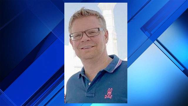 Matthias Krull pleaded guilty in Miami federal court to conspiracy to commit money laundering.