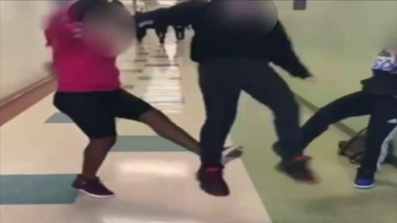 Social media prank could lead to lawsuit against Miami-Dade County School Board