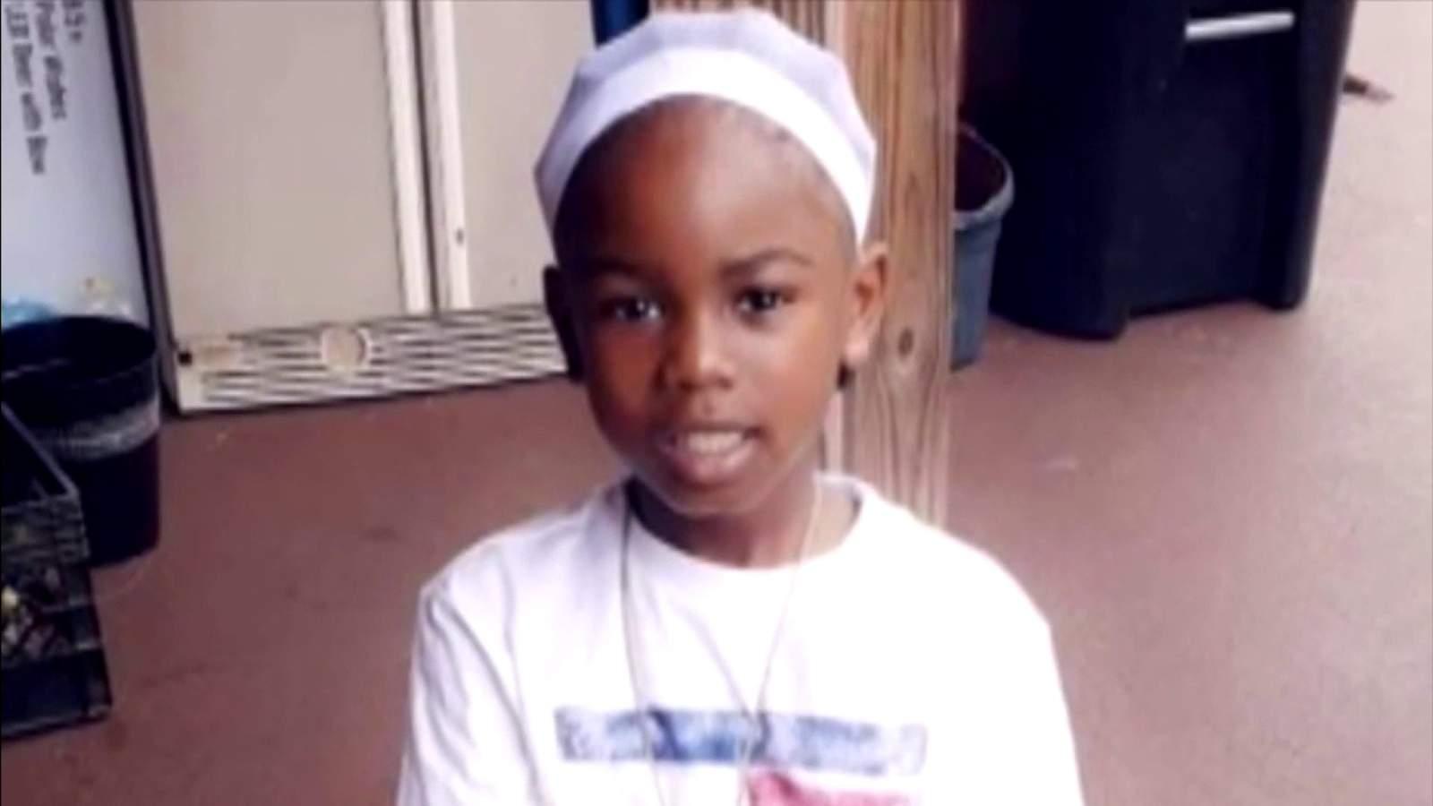 La policía de Fort Lauderdale recibió quejas sobre el hogar donde le dispararon al niño.