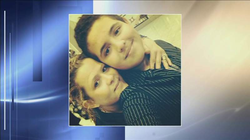 Family seeks answers after mom and son killed in Miami-Dade