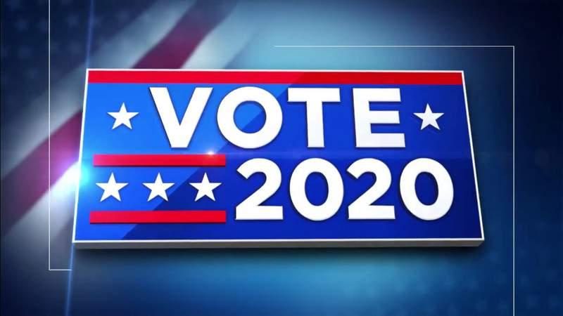 Broward votes blue in big countywide races