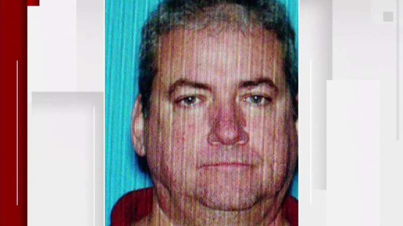 FBI identifies suspect who killed 2 FBI agents in Sunrise as David Lee Huber