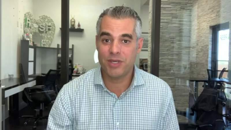 Coronavirus has accelerated real estate market in South Florida