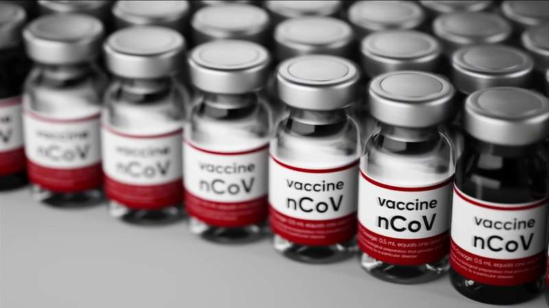 Florida won't be getting as many doses of the Pfizer coronavirus vaccine in the second week as initially anticipated, a health department spokesman says.