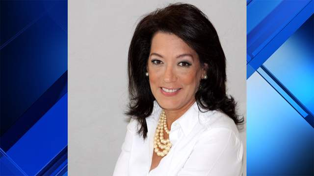 Daisy Baez resigned from the Florida House of Representatives.