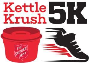 Kettle Krush logo