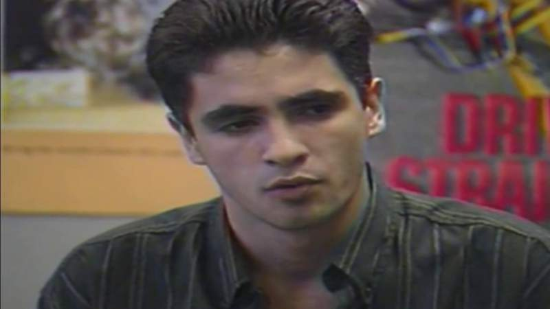 Miami's Pedro Zamora fought stigma on MTV's 'The Real World'