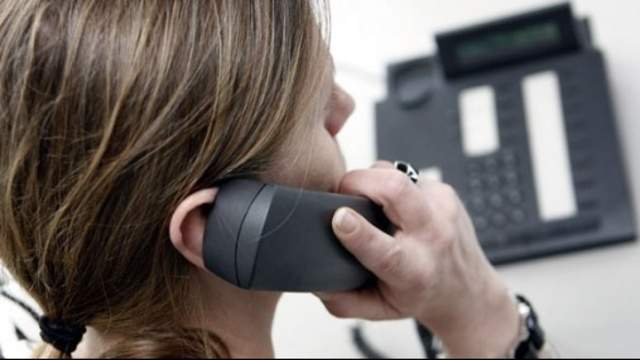 Miami-DAde County residents can call a new help line for assistance getting COVID-19 isolation rooms.