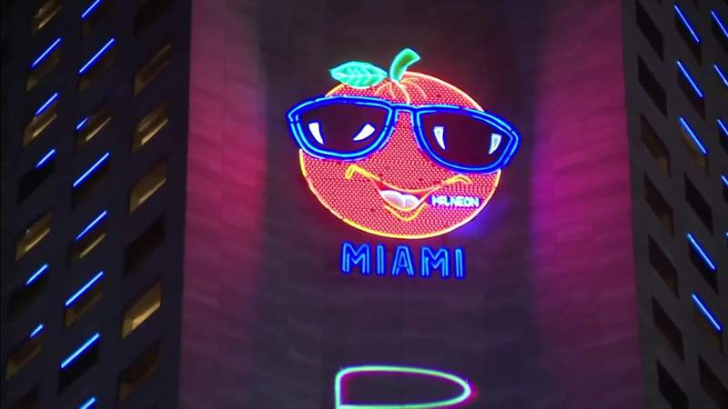 New Year's Eve celebrations to be quite different in Miami-Dade and Broward