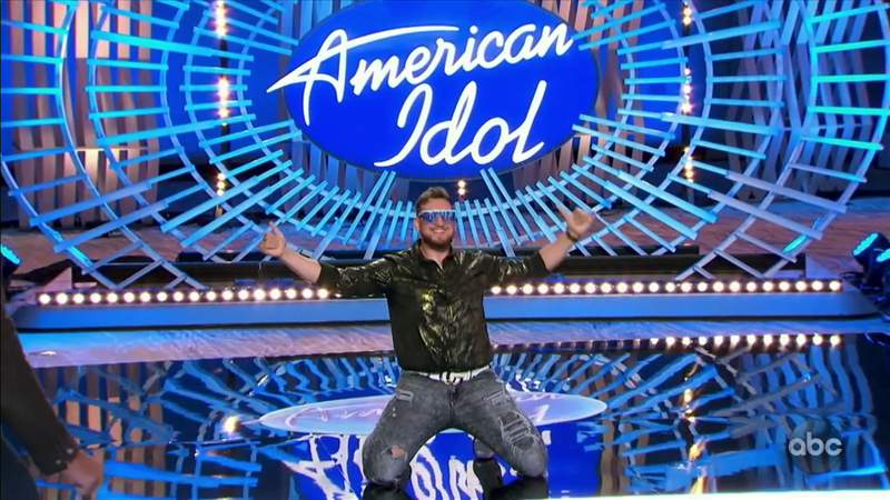 American Idol: Miami Lakes' Yurisbel is going to Hollywood!