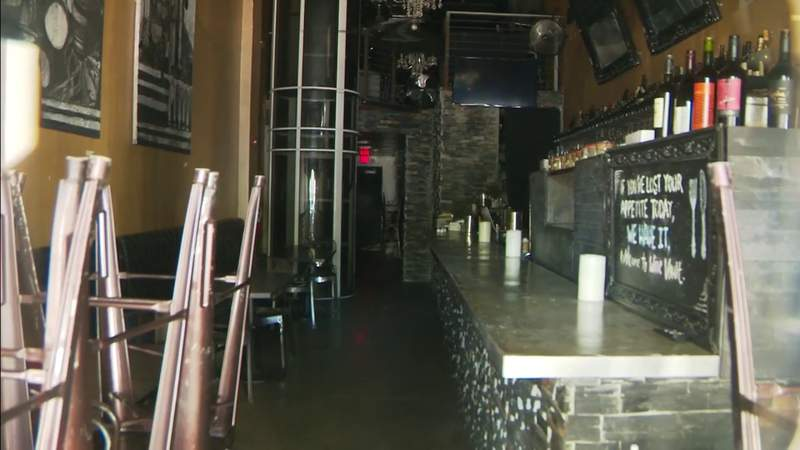 Miami-Dade bar owners angry, urging officials to allow them to reopen safely