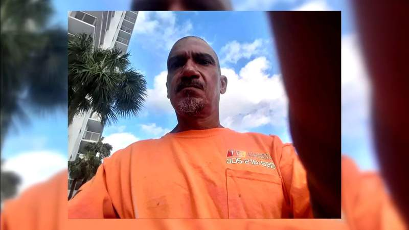 Family wants answers after man killed in Miami hit and run crash