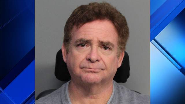Former North Miami Beach Mayor Myron Rosner was charged with securities fraud, grand theft, sale of an unregistered security and sale of security by an unregistered dealer.