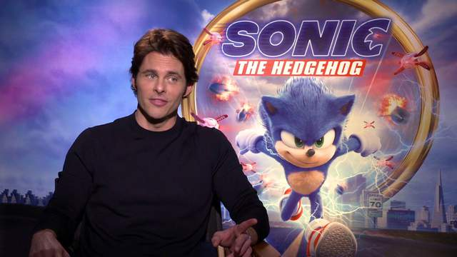 Review Why Wait Sonic The Hedgehog Worth Rushing To See