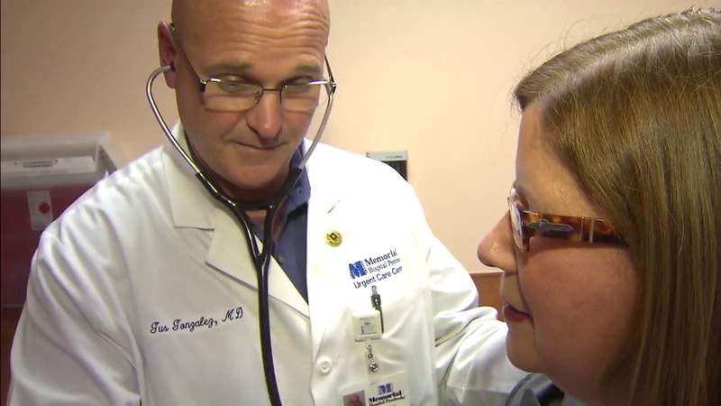 Health insurance coverage options may be changing