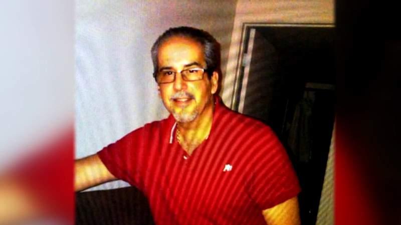 Family grieves respiratory therapist who died of coronavirus