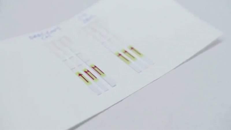 University of Miami doctor developing rapid test for coronavirus