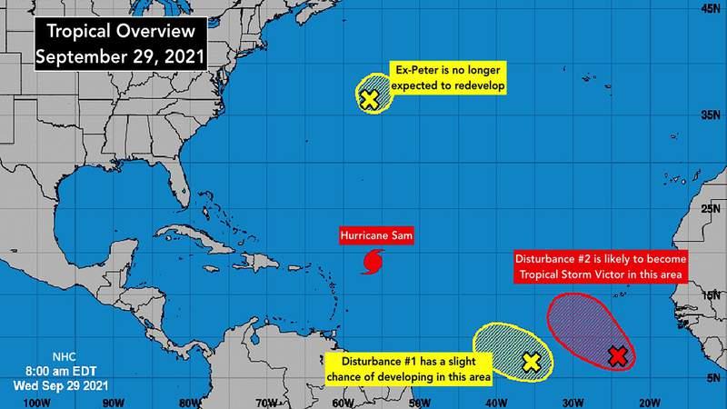 Sept. 29 tropics overview.