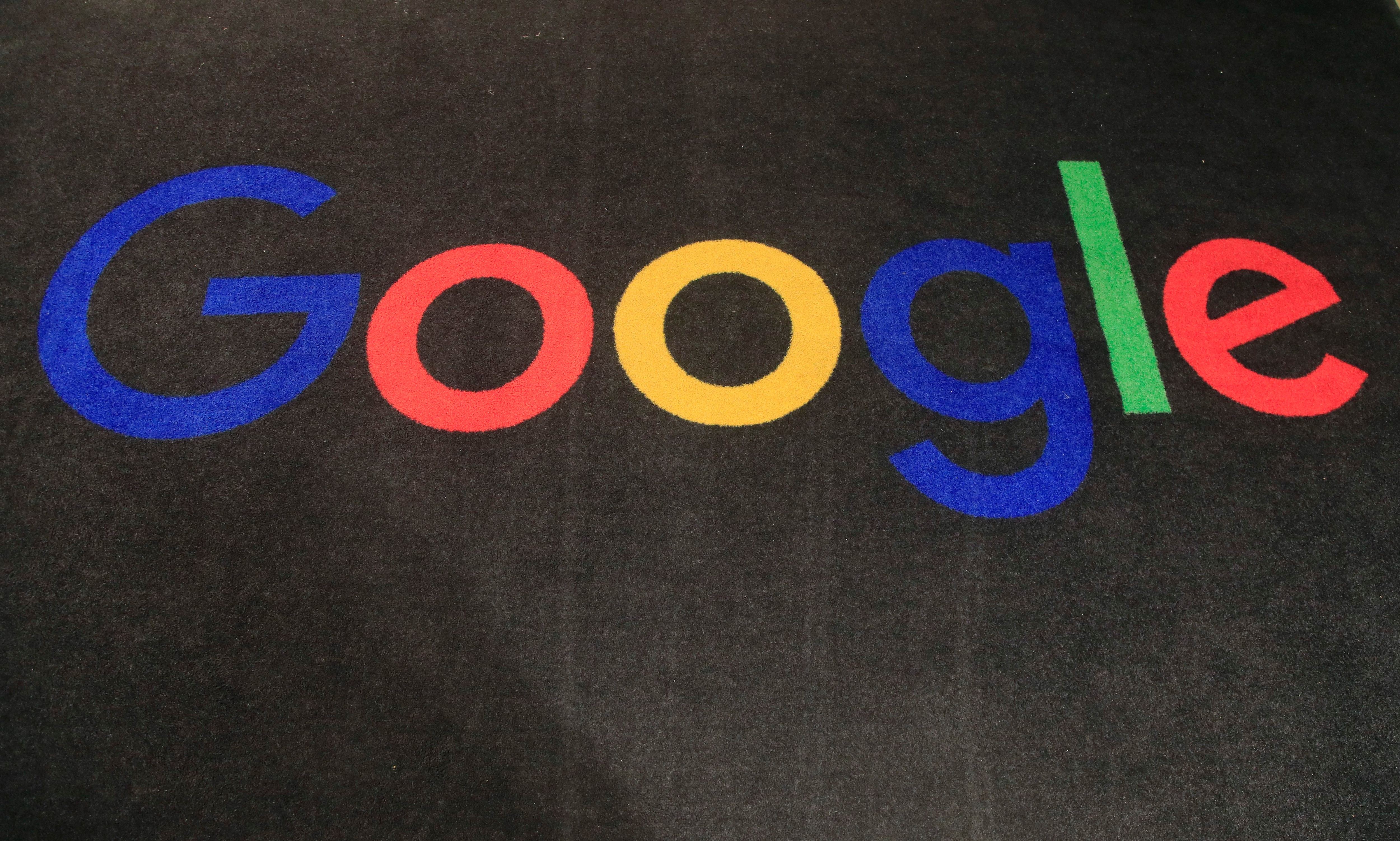 Google, French publishers sign copyright news payment deal