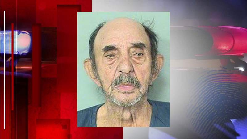 Felix Cabrera is facing a first-degree murder charge after he was accused of killing his boss, deputies said.