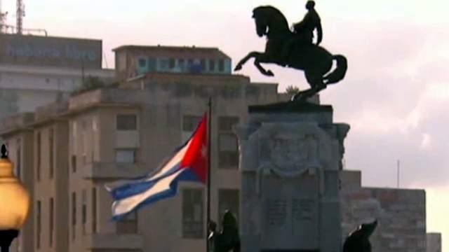 File: Cuba