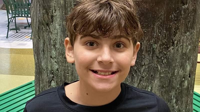 Ethan.