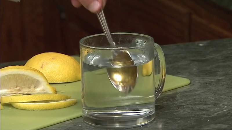 Home remedies: What really works