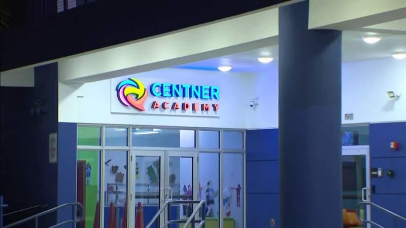 Private school in Miami warns teachers against taking COVID-19 vaccine
