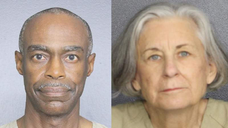 Broward School superintendent and school board's special counsel face charges