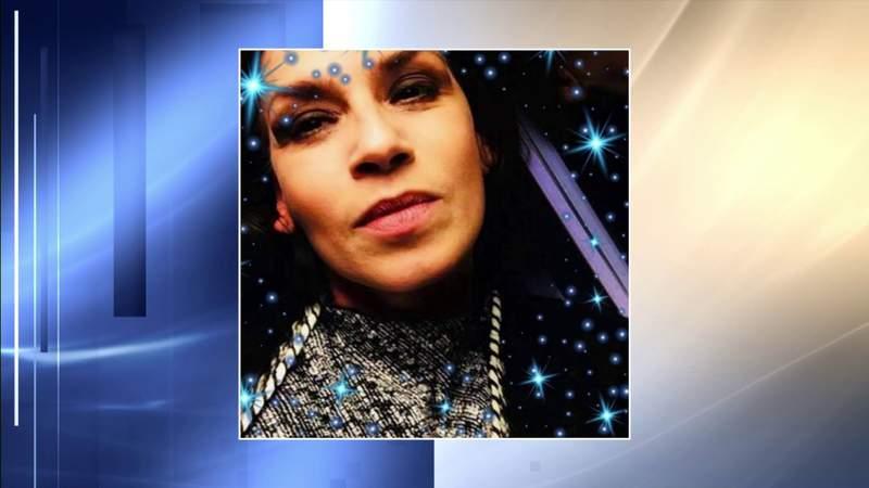 Woman found dead on beach was Cuban actress Broselinda Hernández