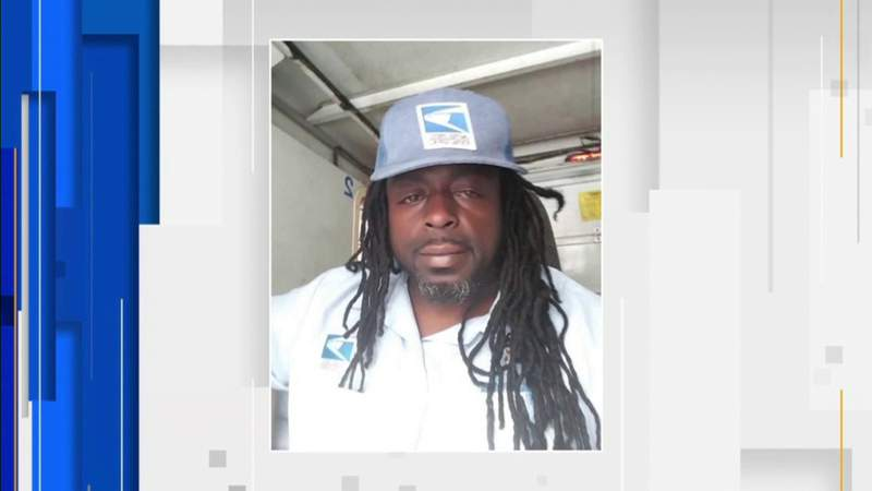 North Carolina man shot in the chest in Miami has miracle story to tell, he says