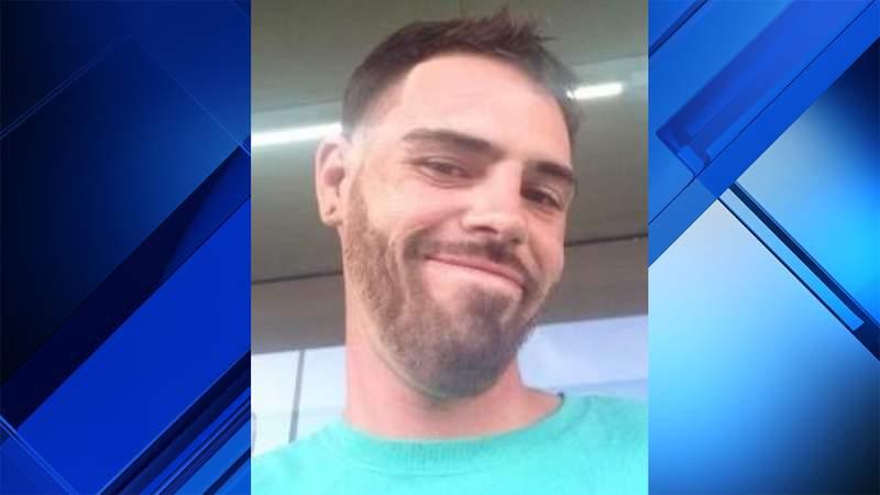 Joseph Darrigo, 31, was shot dead this weekend in Fort Lauderdale, police say.