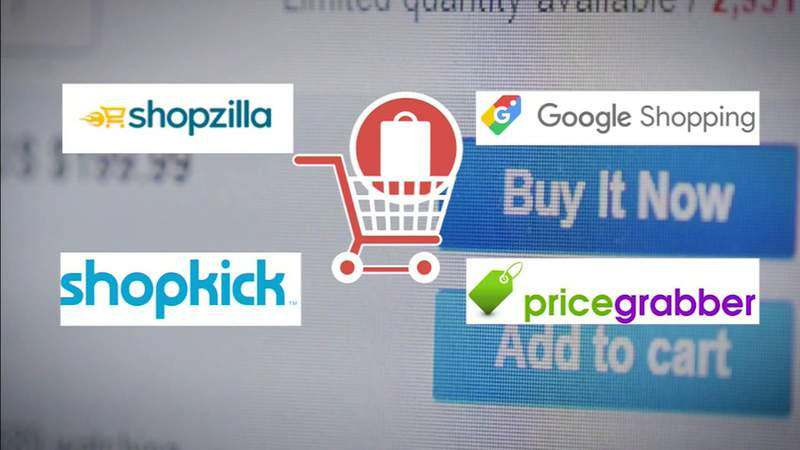 Expert recommends use of shopping apps this season