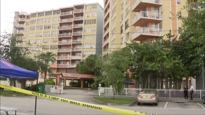 Miami Beach chief of police says Crestview's financials being looked into