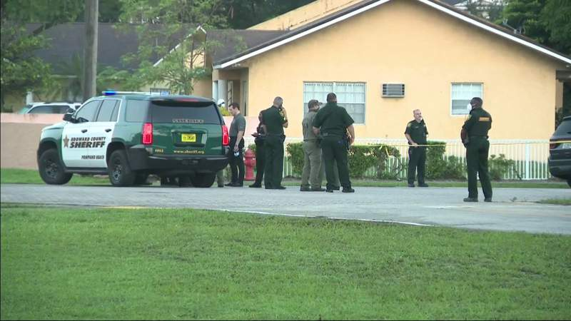 1 arrested, 1 dead after carjacking in Boca Raton
