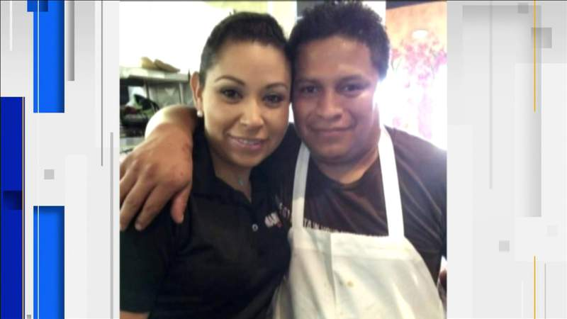Coworkers seek answers after beloved cook is fatally struck in SW Miami-Dade