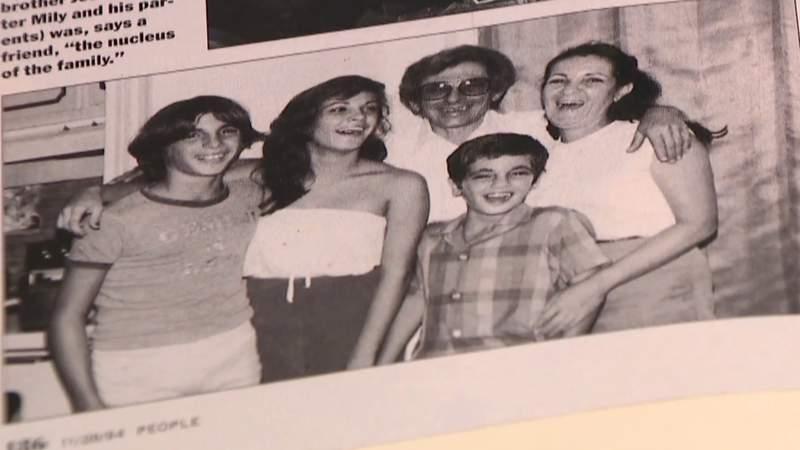 Celebrano el Orgullo: Pedro Zamora luchó contra el estigma en nuestras pantallas de televisión