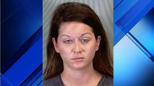 Teacher charged with have sex with Bradenton student