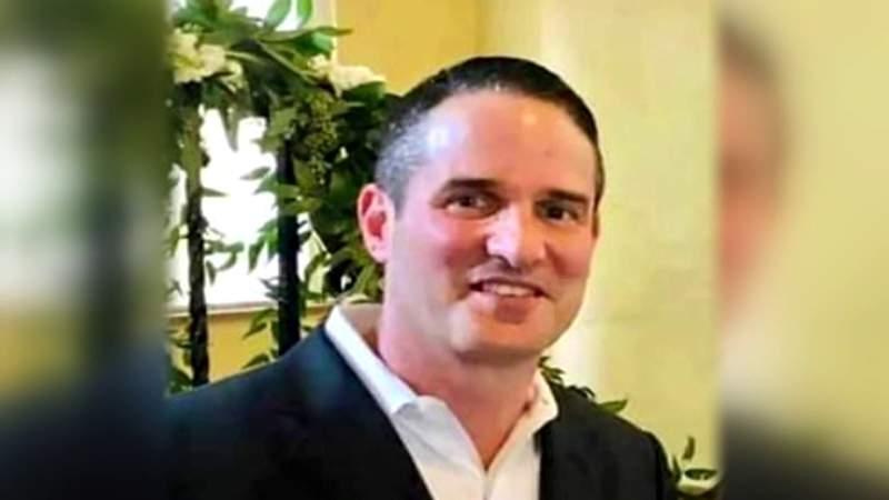 Miami cardiologist dies of complications with coronavirus disease