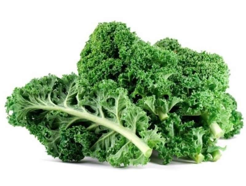 Kale image.