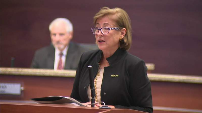 Weston mayor signs pair of proclamations supporting LGBTQ, Caribbean communities