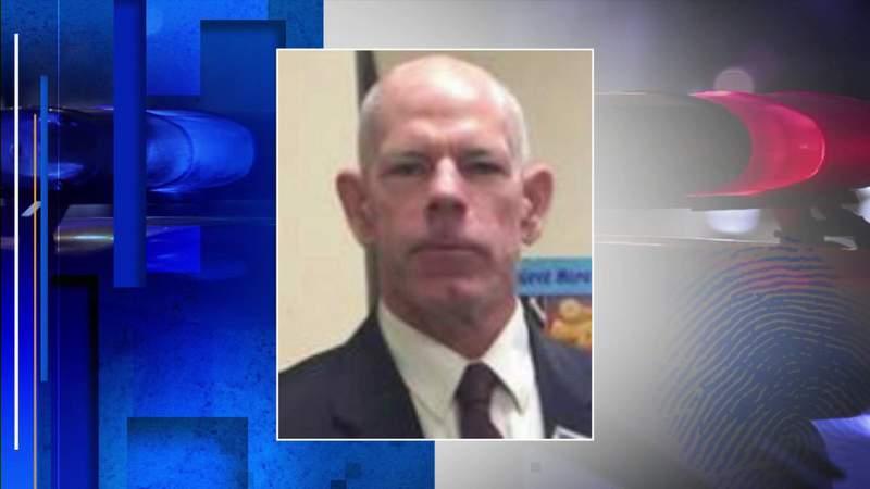 Royal Palm Beach Publix gunman identified as Timothy Wall