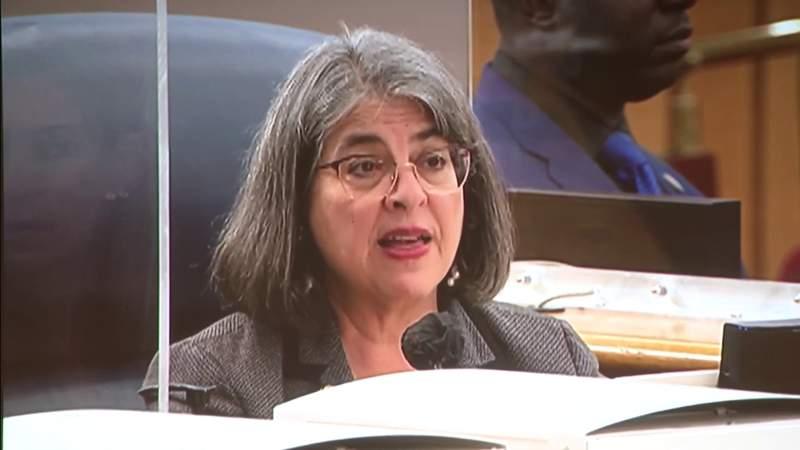 Miami-Dade commission passes multi-million-dollar plan to combat gun violence