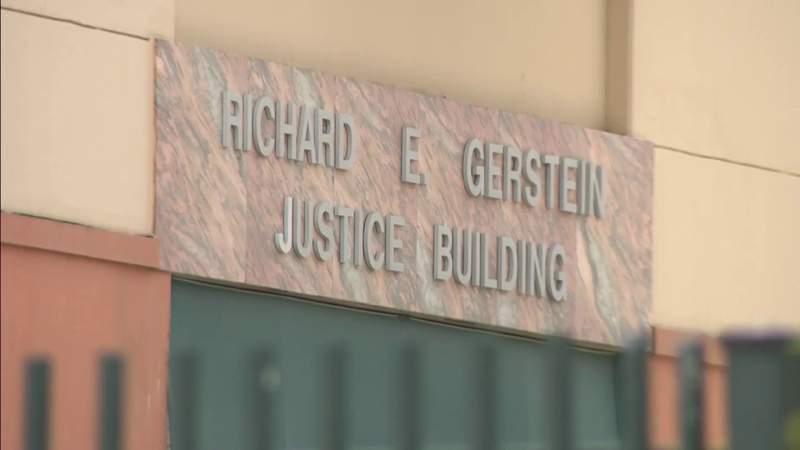 Miami-Dade Circuit Court chief judge responds to Miami police chief