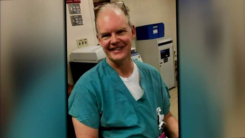 Florida doctor's death after receiving COVID-19 vaccine sparks investigation