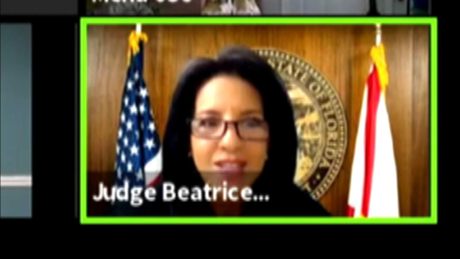 Historic shift to 'virtual' Miami-Dade court continues with 1st civil jury selection on Zoom