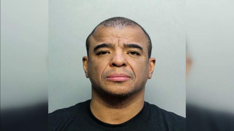 No foul play suspected in death of DJ Erick Morillo, police say