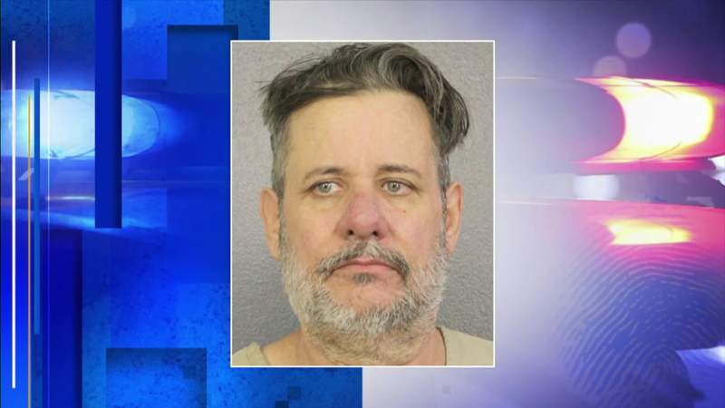 Broward restaurant owner arrested for allegedly selling drugs out of his business