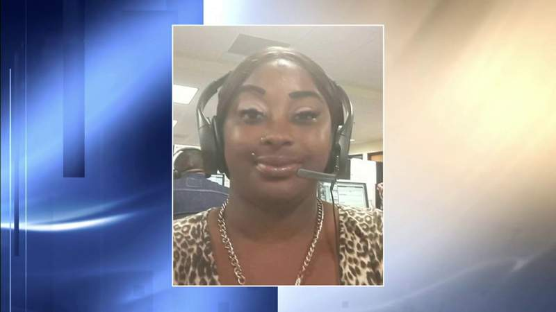 Family members want justice after woman stabbed to death in Fort Lauderdale